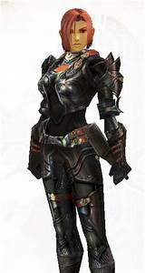 75 best images about Female armor on Pinterest | The old ...
