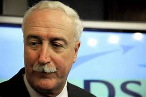 Former NASA chief Sean O'Keefe to head EADS North America ...