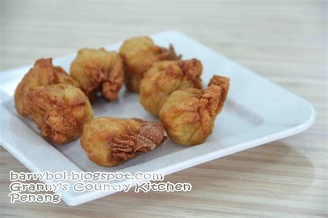 grannys country kitchen daily moments by barryboi s country kitchen penang 1306