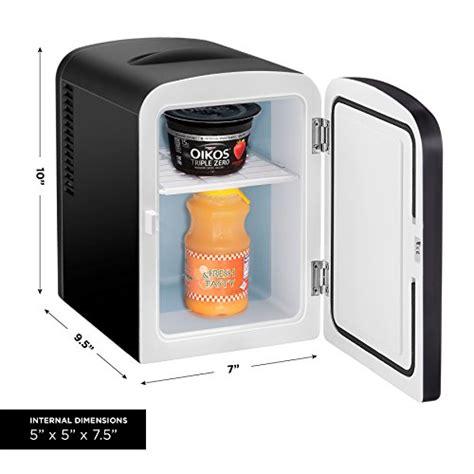 commercial convection oven electric chefman portable compact personal fridge cook clean enjoy