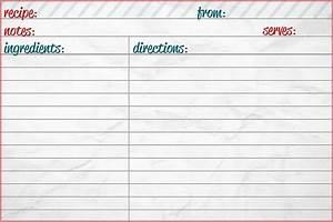 Printable Recipe Card Mason Jar Bridal Shower Pinterest Cards Recipes And