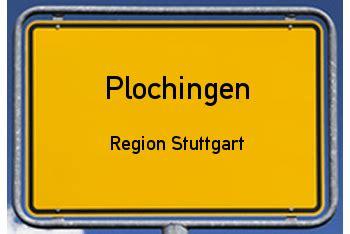 nachbarrechtsgesetz baden württemberg plochingen nachbarrechtsgesetz baden w 252 rttemberg stand juni 2019