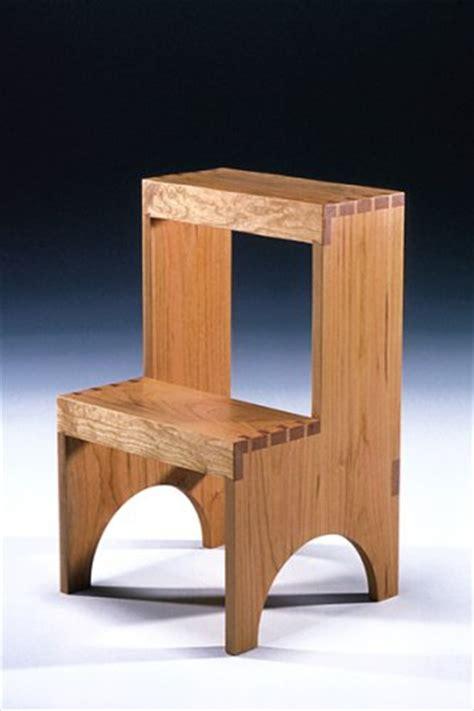 shaker step stool  step stool step stool