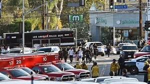 Woman Killed During California Trader Joe's Shooting Was ...