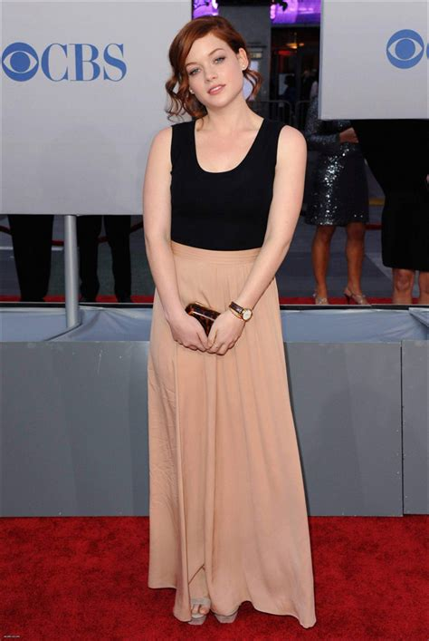 Jane Levy Hot Pictures Bikini And Fashion Style Photos Page Of The Viraler