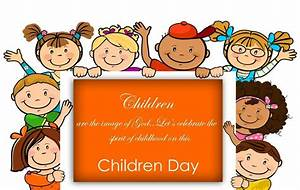 Happy Children's Day 2014 HD Images, Greetings, Wallpapers ...