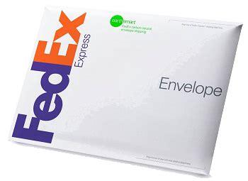 Fedex Background Check Apostille Express