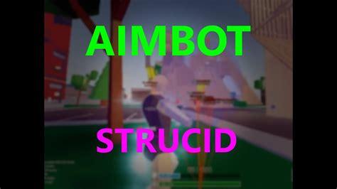 newop strucid aimbothackscriptshoot  walls