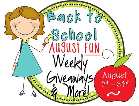 Free Welcome Back To School Signs, Download Free Clip Art ...