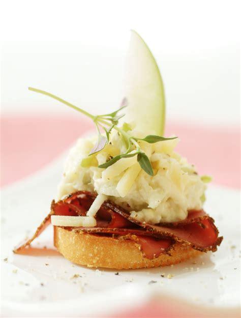 site de cuisine gastronomique etape 3 la cuisine gastronomique les plats la cuisine française en trois coups de fourchette