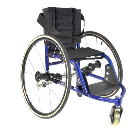 fauteuil roulant manuel pour enfant panthera micro sofamed