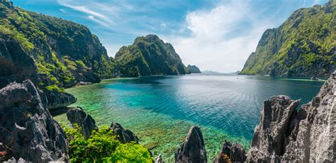 Gay Palawan island Guide 2018 - essential tourist ...