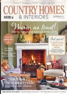 country homes and interiors magazine subscription country homes interiors magazine subscription buy at newsstand co uk home interiors