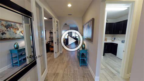 Pulte Summerwood Floor Plan (4K)   Matterport 3D Virtual