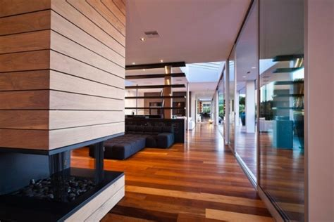 Moderne Häuser Kalifornien by Modernes Einfamilienhaus Mit Luxuri 246 Ser Innenarchitektur