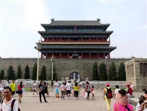 beijing tourism bureau beijing travel guide on tripadvisor