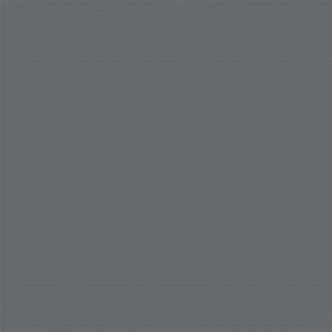 Passende Farbe Zu Grau by Gray Color What S The Rgb Hex Code For Mid Grey