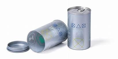 Plastic Tubes Tube Packaging Manufacturer Lid Custom
