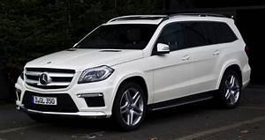 Mercedes Gl 7 Places : mercedes classe gls 5 m tres et quelques centim tres ~ Maxctalentgroup.com Avis de Voitures