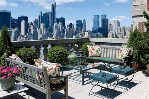 New York Citys House 2013 by Lorry Newhouse Fashion Designer Shares New