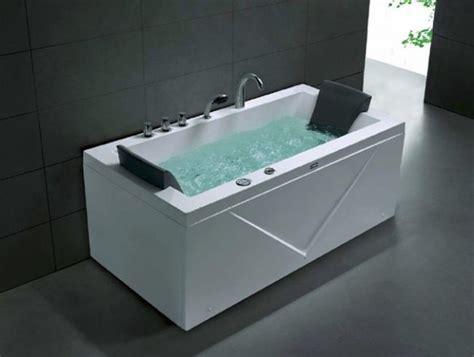 whirlpool bad producten whirlpool bad voor in uw eigen badkamer kopen pieper ermelo