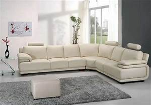 beautiful stylish modern latest sofa designs an With latest sectional sofa designs