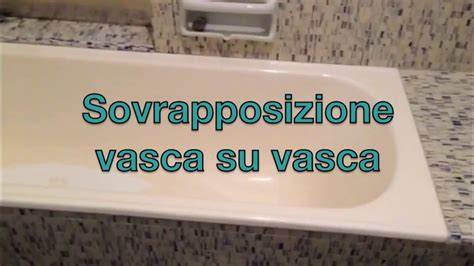 Rivestire Vasca Da Bagno by Rivestire Vasca Da Bagno Fai Da Te Con Rivestimenti Bagni