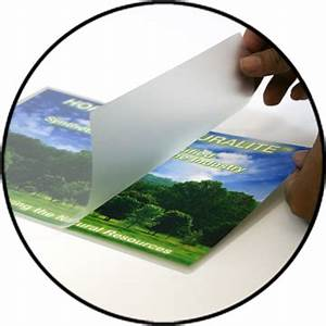laminating services minuteman glen cove long island lamination With where can i get a document laminated