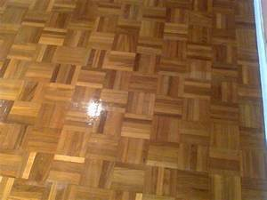 parquet pattern laminate flooring With parquet finish