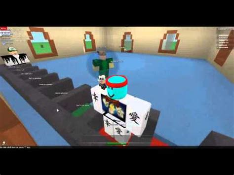 roblox gear codes youtube