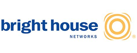 bright house networks pingplotter