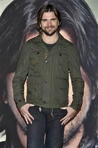 Juanes - Telenowele