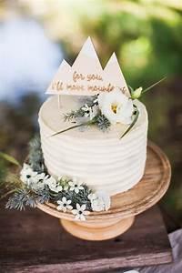 mountain adventure baby shower wedding ideas