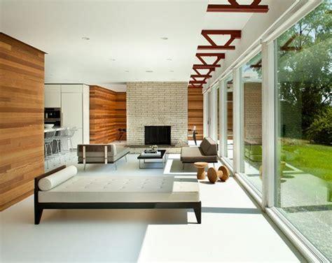 modern open floor plan 25 open concept modern floor plans