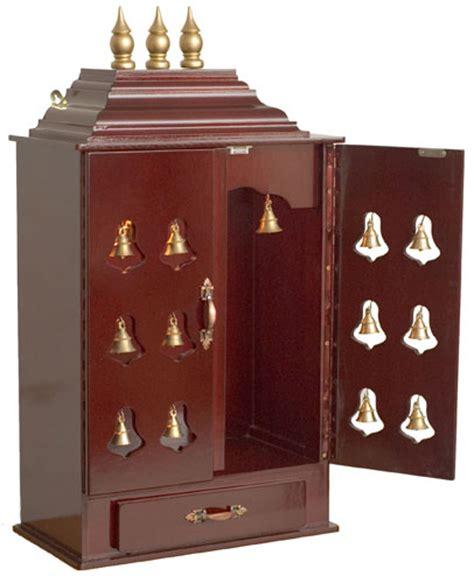 pooja cabinet online shopping wall mounted puja mandir joy studio design gallery