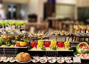 Buffet Halloween : halloween party buffet dinner try the best halloween ~ Dode.kayakingforconservation.com Idées de Décoration