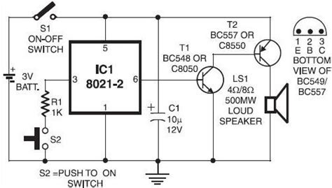 Phillip Wire Diagram by Electronics Circuits αναζήτηση Electronics