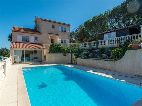 maison 224 vendre en paca var frejus st aygulf villa d architect avec vues mer imprenable et