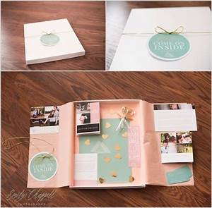 Onboarding kits awesome welcome packages for your new for Wedding photography packaging ideas