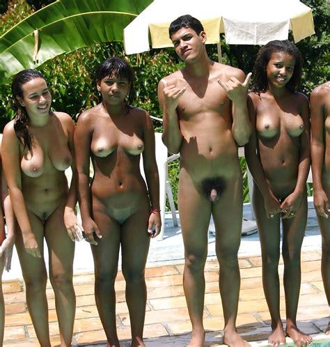 Nude Women At Brazil Porn Pictures Xxx Photos Sex Images