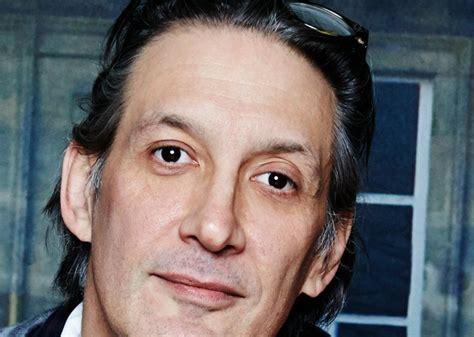 saville signs director michael bernard  spots branded