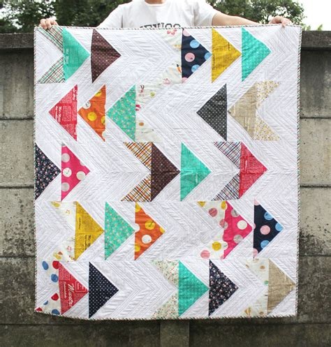 quilting for beginners 4 tips for beginner quilters 3 beginner quilting patterns
