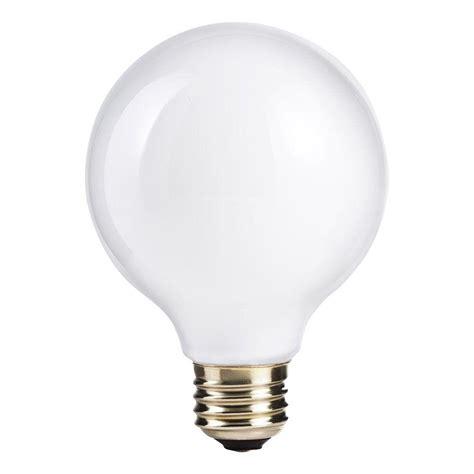 light bulbs home depot household halogen light bulbs light bulbs the home depot