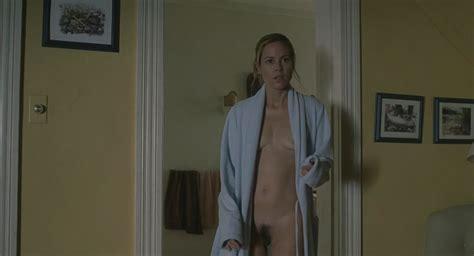Prime Suspect Shows Nude Tv Show