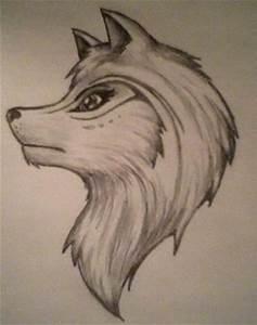 12 best Art ideas images on Pinterest | Art ideas, Wolf ...