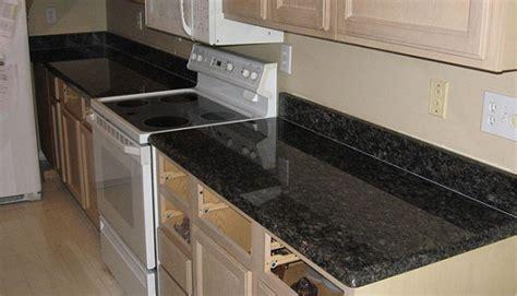 sapphire brown kitchen sapphire brown