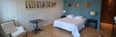 location chambre ile de hotel ile de re