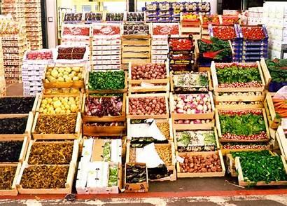 Rungis Wholesale Display Commons Wikimedia