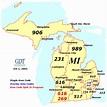 CallingAdvice.com. Make Michigan phone calls cheap ...