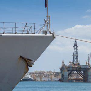 naval shipyards  sailors  exposed  asbestos